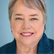 Kathy Bates chose Orthodontic treatment to straighten her smile