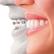 Optim Dental offering Orthodontic Treatment