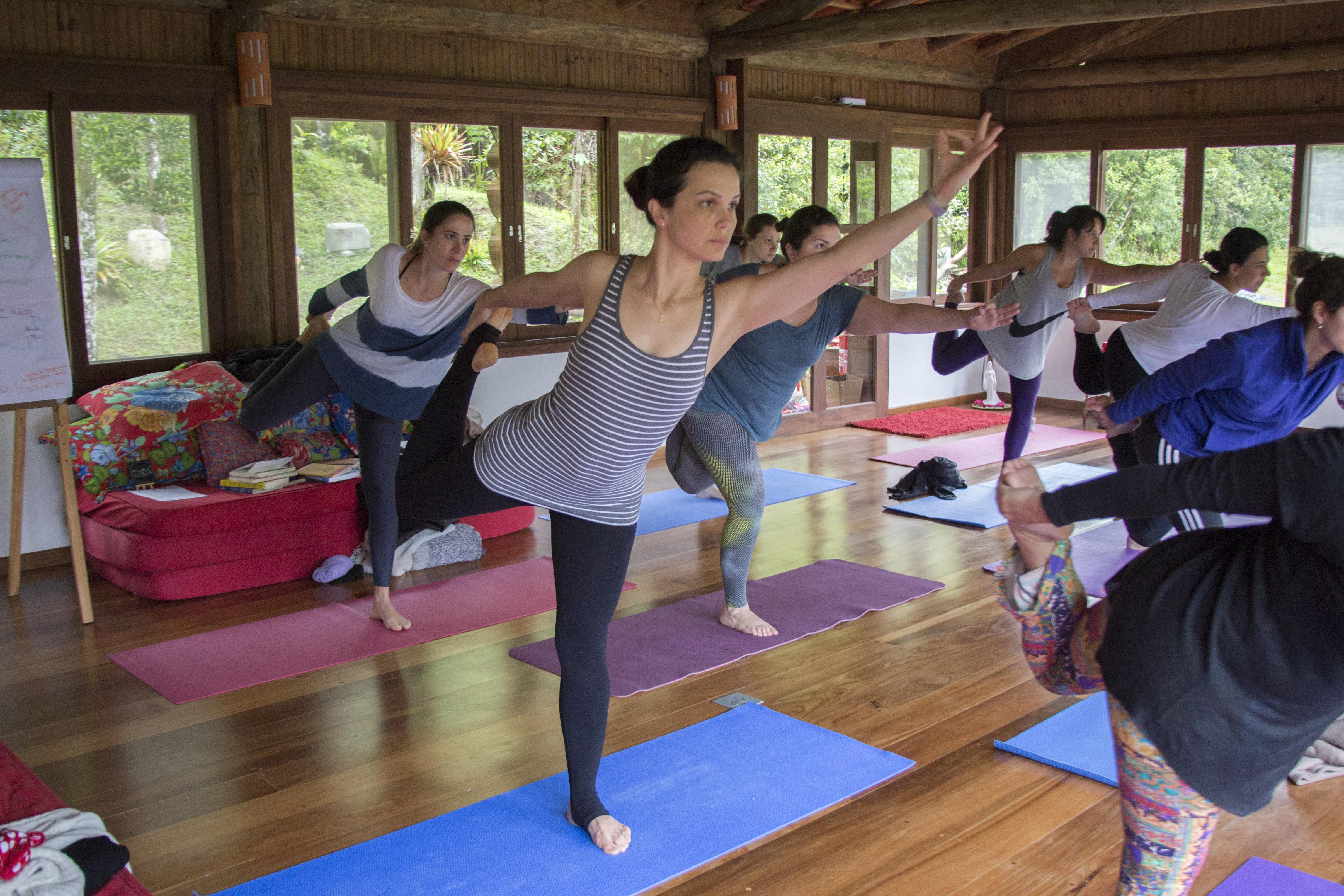 C Yoga (181)