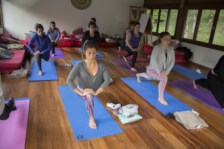 C Yoga (42)