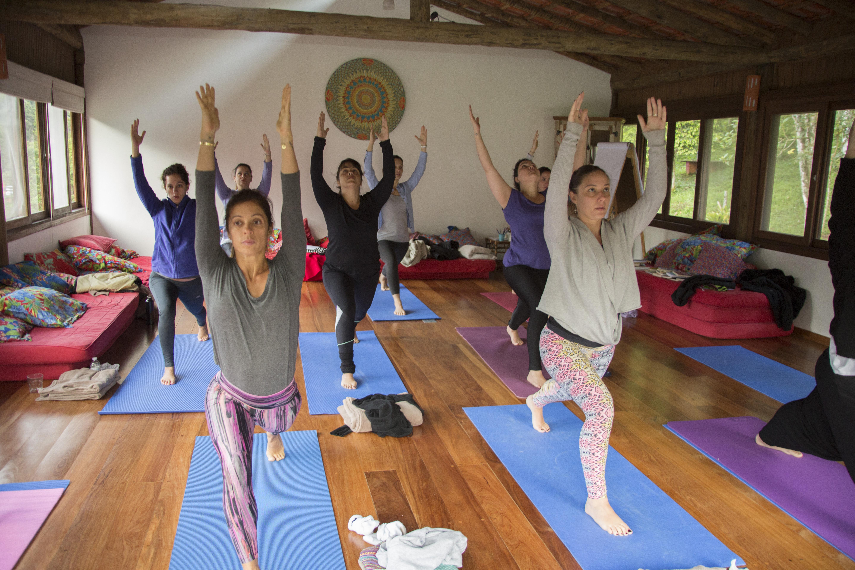 C Yoga (21)
