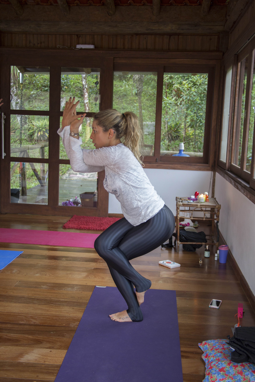 C Yoga (219)