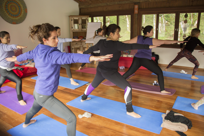 C Yoga (27)