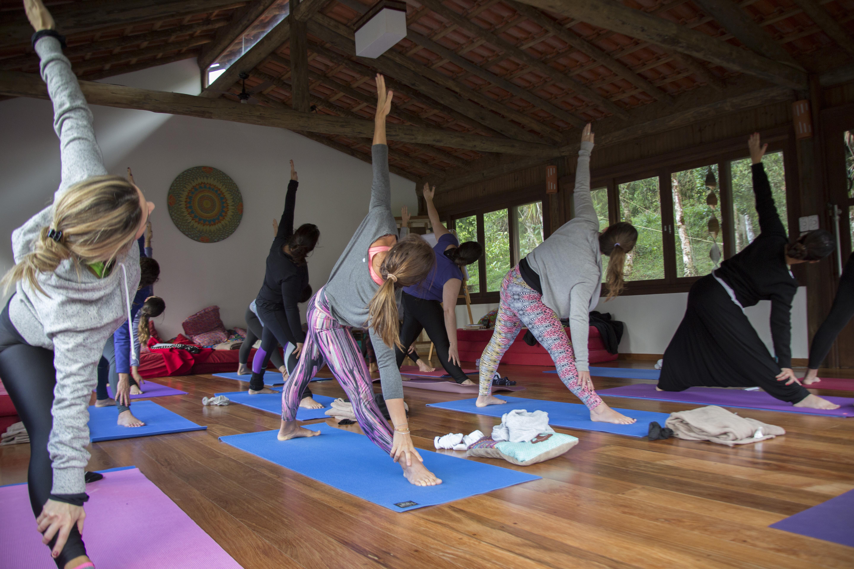 C Yoga (38)