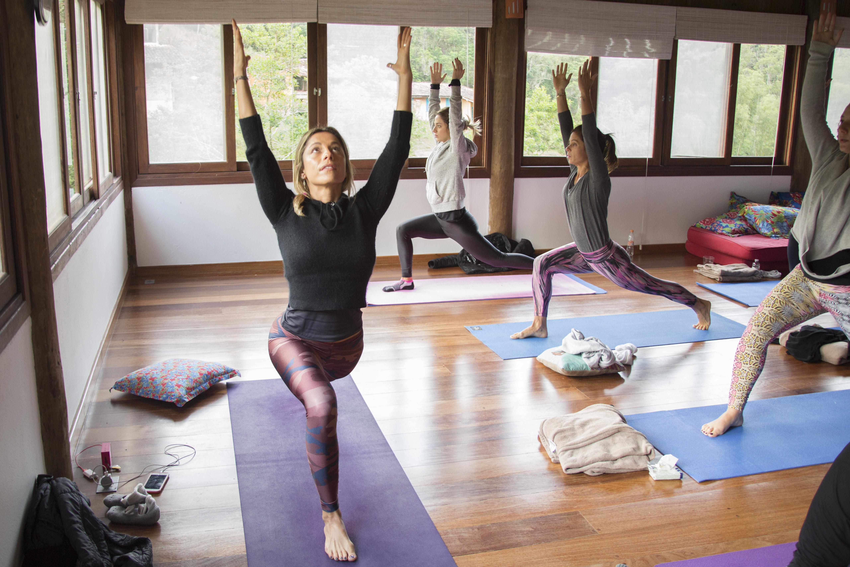 C Yoga (20)