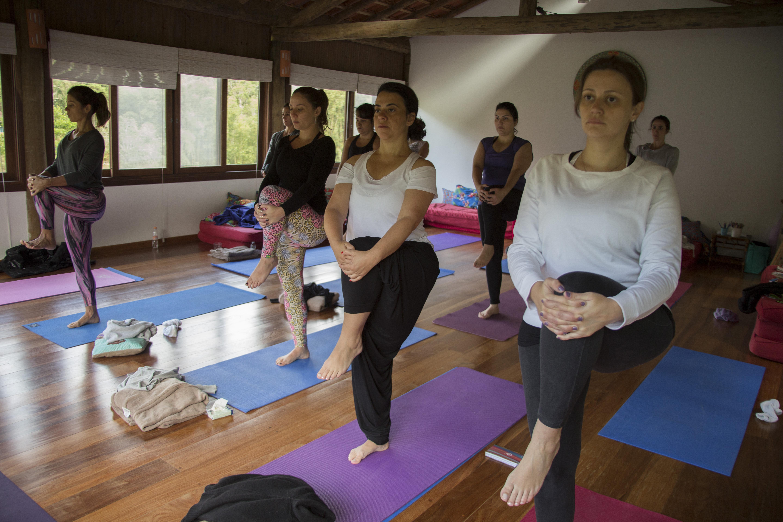 C Yoga (66)