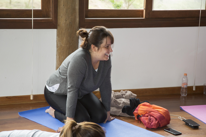 C Yoga (124)