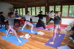 C Yoga (24)