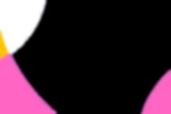 Frame colorido para site dos hoteis fazenda menino da porteira