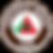 Certifica Minas Logo Cafes Certificados