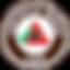 certifica-minas_logo.png