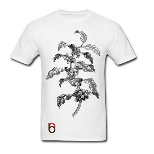 Camiseta Buti