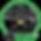 certificado-de-excelencia-2016-tripadvis