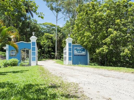Como escolher o melhor hotel fazenda