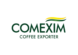 Comexim-Exporter_edited.png
