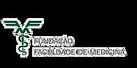 Logo_30_anos_FFM_edited.png