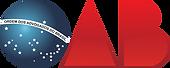oab-logo-1 fundo transparente.png