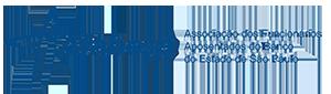 afabesp-logo.png