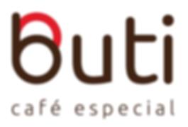 logo cafe buti3.png