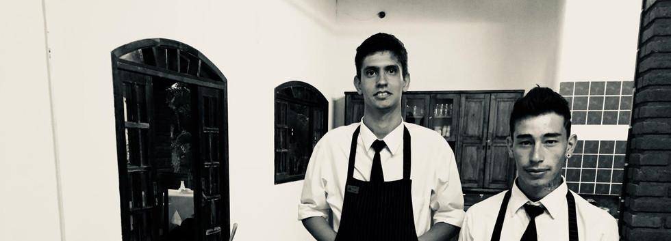 Fogao a lenha cozinha mineira gastronomia cozinha da roça Hotel Fazenda Menino da Porteira
