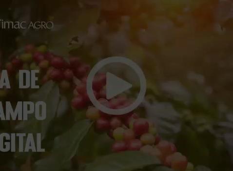 Fazenda Bom Café no Dia de Campo da Timac Agro
