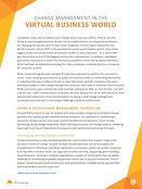 Whitepaper-VirtualBusinessWorld