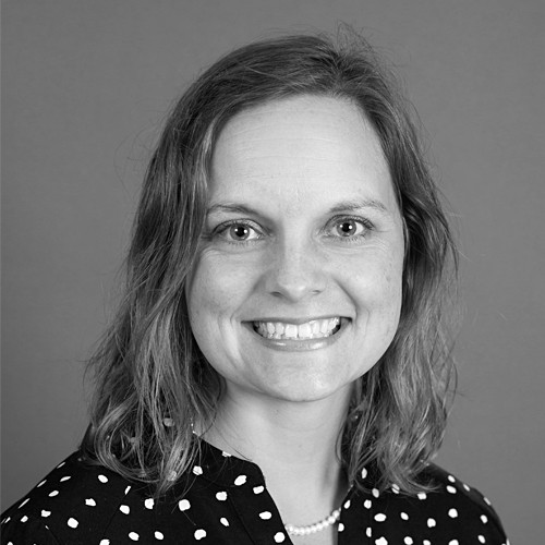 Melissa Wendling