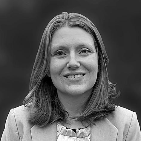 Susan Berg