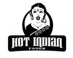 Hot-Indian-Logo-300x241.png