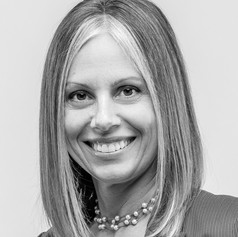 Cheryl Hilinski