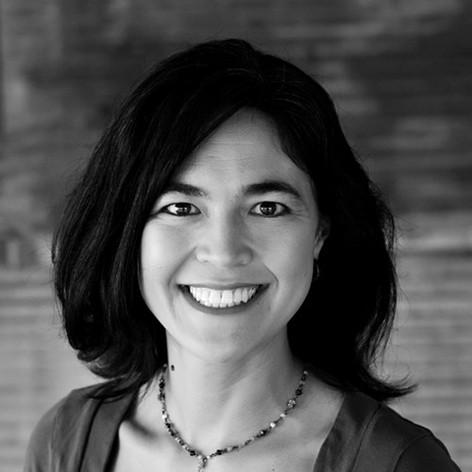 Keiko Veasey