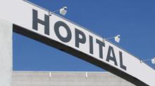 À l'hôpital, les médecins pourront travailler jusqu'à 72 ans
