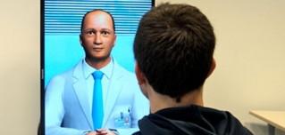 L'E-médecine, antidote à la pénurie médicale?