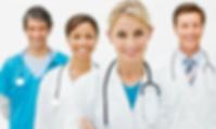 recrutement, recrutement de médecins, médecin généraliste, médecin, docteur, ophtalmologue, chirurgien, cardiologue