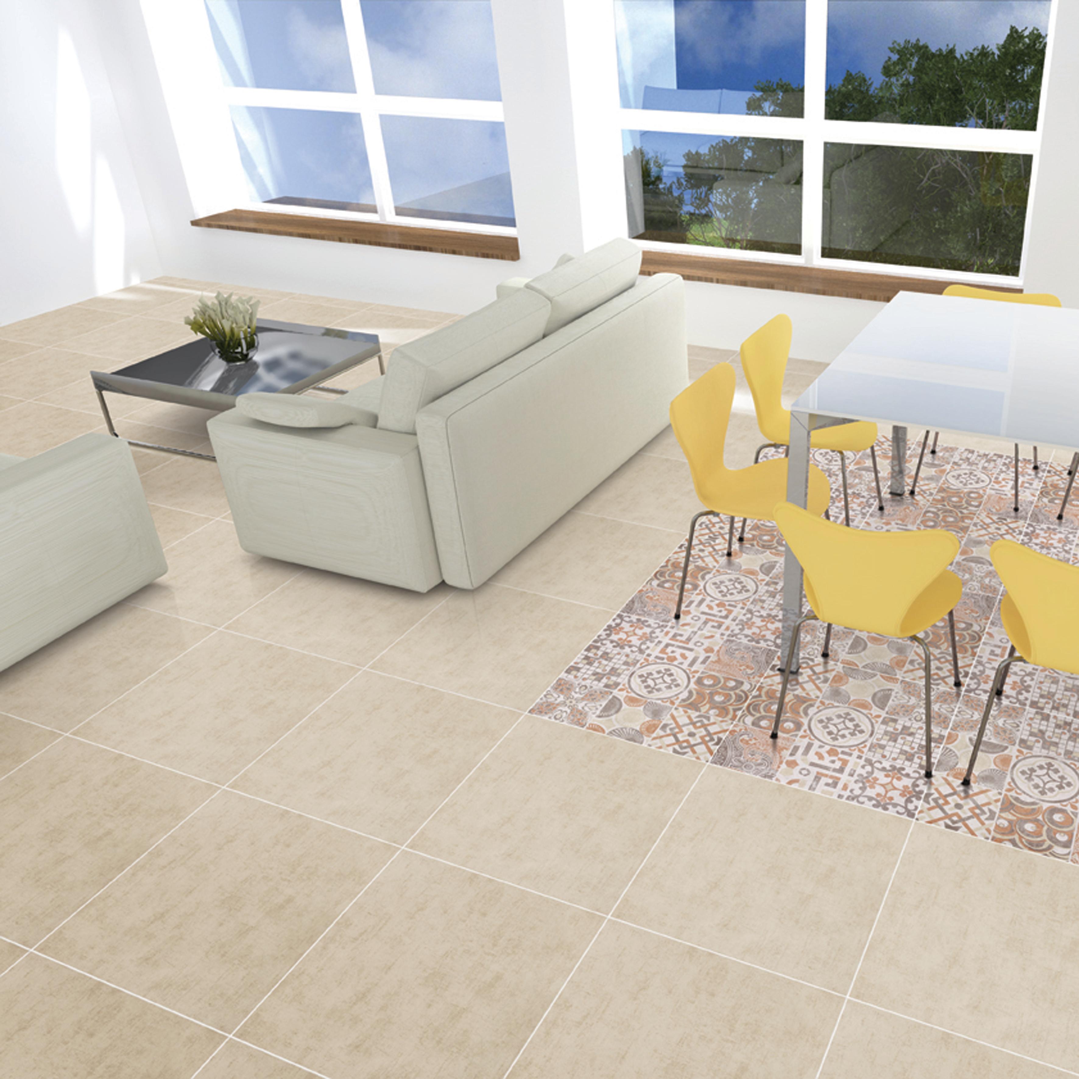Concrete a 300x300 Image 1