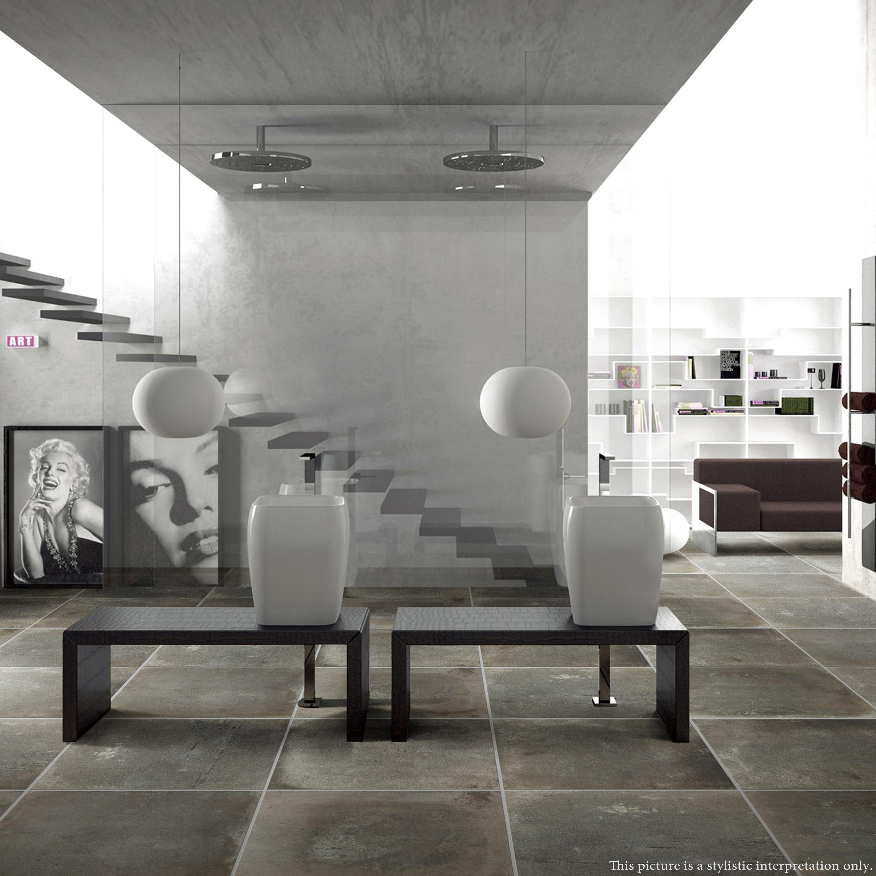 Varese c 300x300 Image 13