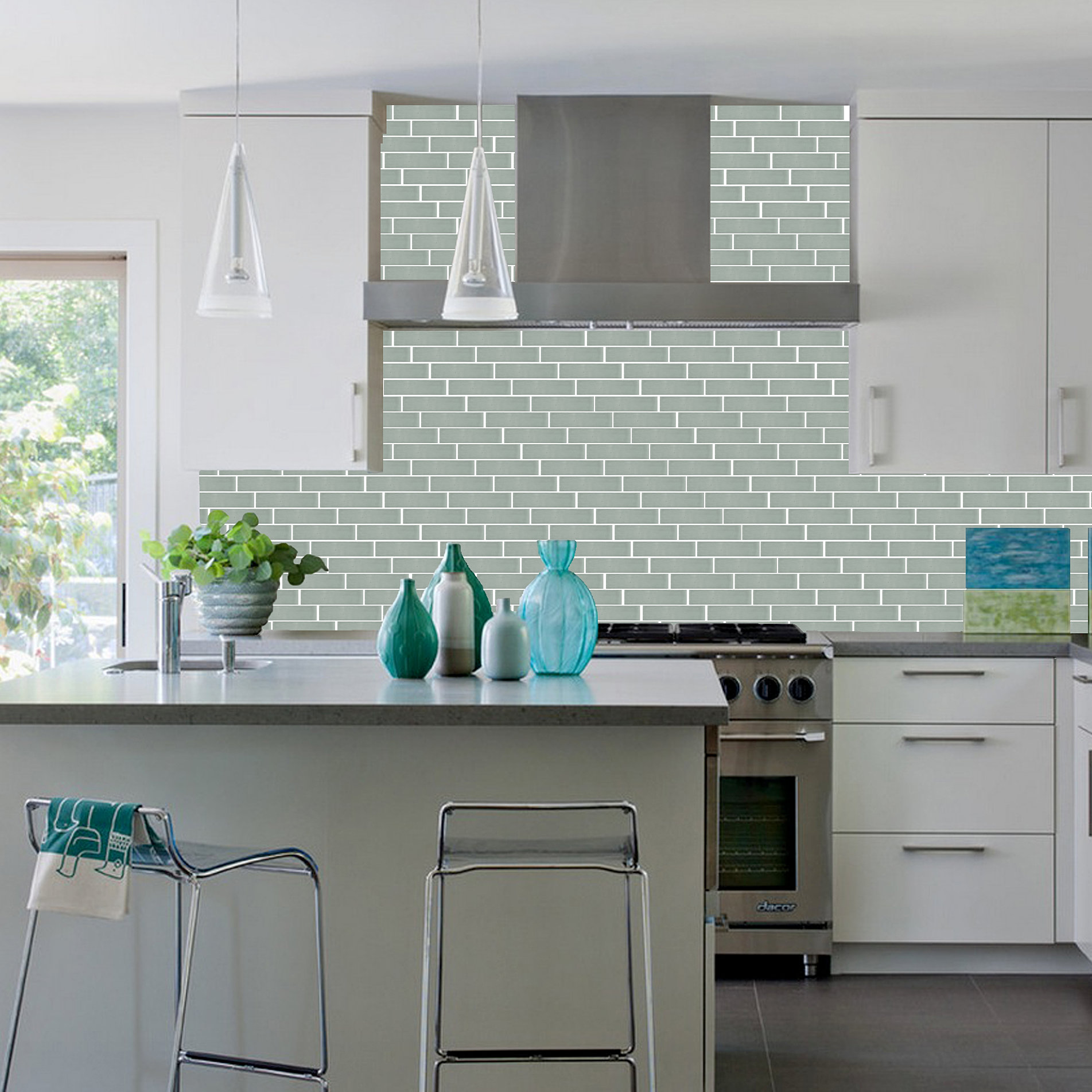 Kitchen Wall And Floor Tiles Tuggerah Tiles Kitchen Wall And Floor Tiles Tuggerah