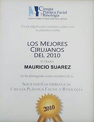 Diploma-Mejores-Cirujanos-2010.jpg
