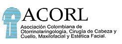 acorl.jpg