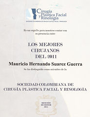 Diploma-Mejores-Cirujanos-2011.jpg