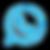 whatsapp-icon-blue.png