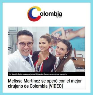 2-colombia.com.jpg