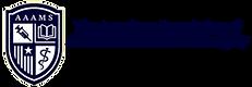 American Association of Aesthetic Medici