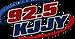 KJJY-FM.png