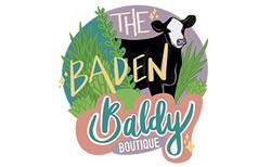 Baden Baldy on carousel