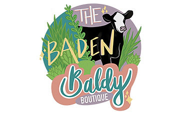 Baden Baldy on carousel.jpg