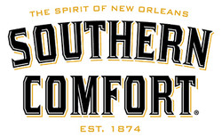 southern Comfort on Carousel