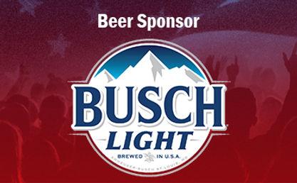 Beer Sponsor.jpg