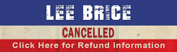 Lee Brice Cancelled.jpg