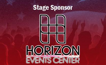Stage Sponsor Horizon.jpg